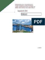 docdownloader.com_proyecto-de-investigacion-densidad-de-solidos-fisica-ii (2).docx