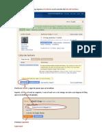 Como Seguir Un Blog