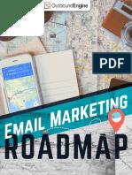 Email-Marketing-Roadmap-2019