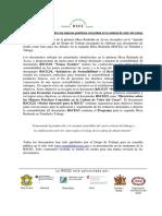 RSCE2-3_SP Directrices sobre las mejores practicas conocidas en la cadena de valor del cacao