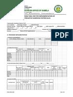 FM-CID-08-Monitoring-Tool-for-ALS