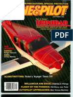 TB20_Plane and Pilot Cover Article