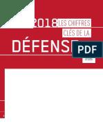 Les chiffres clés de la Défense édition 2018 FR.pdf