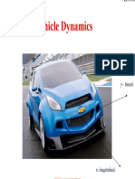 MAS_03a_LateralVehicleDynamics.pdf