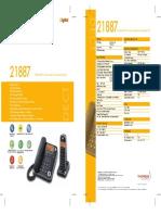 21887.pdf
