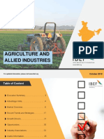 Agriculture-and-Allied-Industries-October-2019.pdf