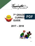 7th_grade_course_guide