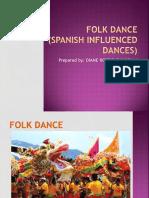 folkdanceFINAL [Autosaved]2.pptx