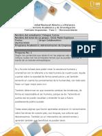 Formato respuesta - Fase 1 - Reconocimiento-YELEGNE TORRES.docx