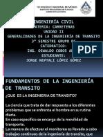 transito.pptx