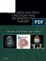 [smtebooks.eu] Oral, Head and Neck Oncology and Reconstructive Surgery 1st Edition (1)