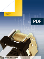 ELECTRICS_CATALOGUE_13-14_HELLA_EN.pdf