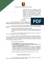 04930_10_Citacao_Postal_cqueiroz_AC2-TC.pdf