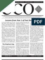 ECO – Dec 2 2009