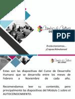 AUTOCONOCIMIENTO DDHH.pdf