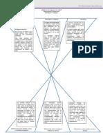 Filosofia-Act1 Uni 1-Formas-de-Comprension-de-La-Realidad