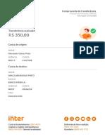 Comprovante.pdf