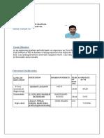 rajjjjjjj.pdf