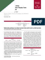 alcohol2amine.pscbh.pdf