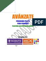 2013-11-22_pioneros_piloto-responsables-pioneros_v3.pdf