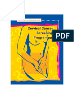 SAcervical-cancer