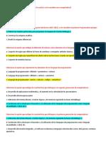 examen fundamentos.docx
