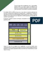 PROGRAMACION NET.docx