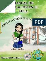 MANUAL_DE_APLICACIÓN_EN_EL_AULA_-_EDUCACIÓN_EN_VALORES _-_SEGUNDO_PRIMARIA_SEXTO_MAGISTERIO_B..pdf