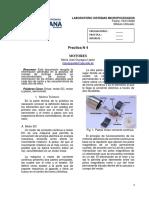 Informe4