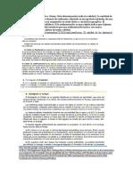 189235706-Indice-de-sedimentacion-o-Zeleny.doc