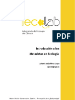 Introduccion_Metadatos_Ecologia