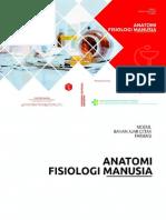 modul materi soal skb apoteker farmasi cpns.pdf
