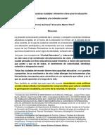 ASESORÍA_Cabildo_El patrimonio de nuestras ciudades.pdf