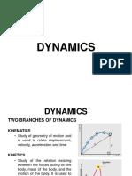 MET_Dynamics_06.30.2017_4-7pm