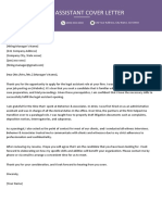 Legal-Assistant-Cover-Letter_Corporate-Purple
