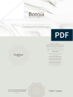 Botnia brochure ppt(small)