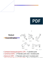 robot kinematics - transformation.pptx