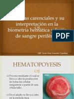 QBP Tapadera Anemias.pptx