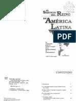 Al servicio del reino.pdf