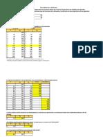 A2_JAGV.pdf