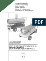 sail gryp40ap.pdf