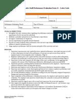 performance-appraisal-1