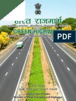 GH-Green-Highways-Policy-–-2015.pdf