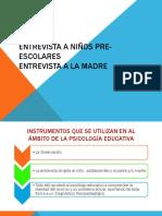 39420_7000730800_10-13-2019_225410_pm_12°_-ENTREVISTA_A_NIÑOS_PREESCOLARES