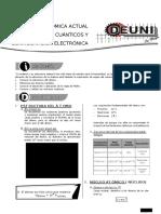 Q 5 Nivel Pamer UNI.docx