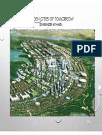 Garden City of Tomorrow.pdf