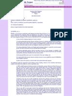 G.R. No. L-44570.pdf