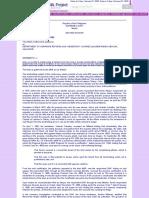 G.R. No. 78214.pdf