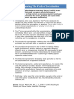 Cycle_ofSocializationHandout.pdf