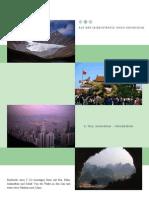 Reisebericht Seidenstrasse - 3. Teil